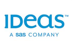 ideas-1c-blue