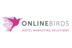 210922_Partnerlogo_OnlineBirds