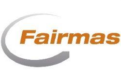 Fairmas logo