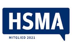 HSMA_Logo_BE