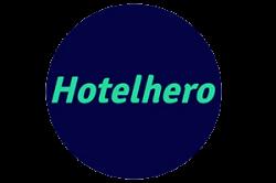 Hotelhero_300x200
