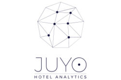 JUYO_Logo_BE