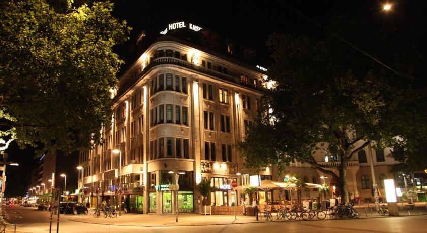 kaiserhof-client-pic