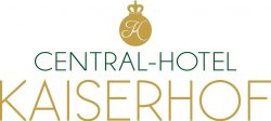 kaiserhof-logo