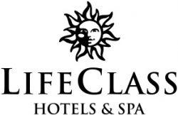 lifeclass-logo