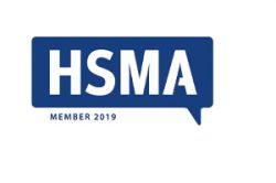 Logo_HSMA-MEMBER-2019_be