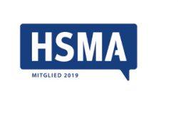 Logo_HSMA-MITGLIED-2019_be