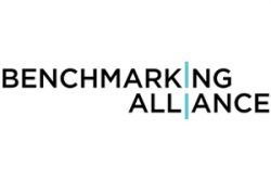 benchmarking alliance