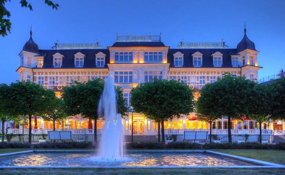 AhlbeckerHof_Hotel-055