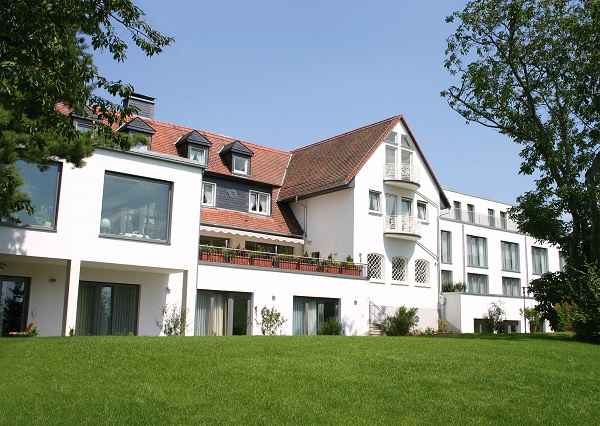 Hotel_Birkenhof_Garten_Terrasse