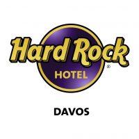 HRH Davos_Logo_4C_RGB_FW_preview