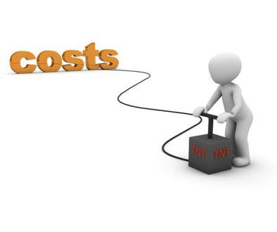 cost-1027760_960_720