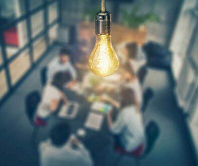 revenue-management-culture
