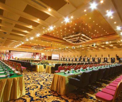 hotel-meetings-events-revenue