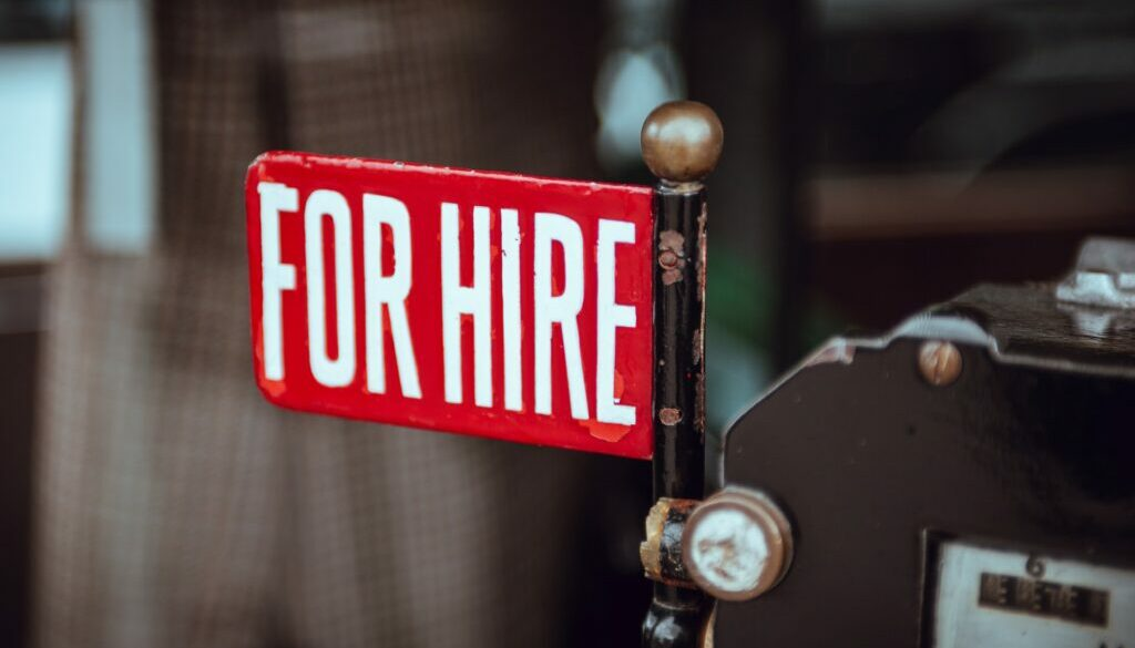 outsourcingforhire